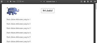 2015 08 27 120532 1024x600 scrot - Tutorial Membuat Laporan PDF Dengan Menggunakan FPDF Pada PHP