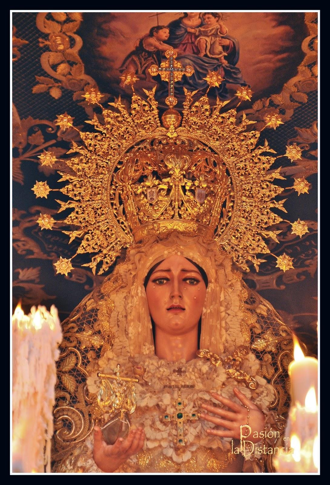 Palio-Virgen-Hermandad-de-la-Sed-2015
