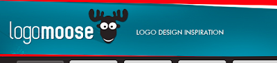 Top 10 Websites For Logo Design logomoose