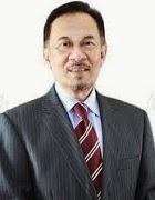 Ketua Umum PKR