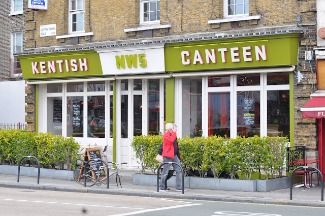 Kentish+Canteen+review+Kentish+Town