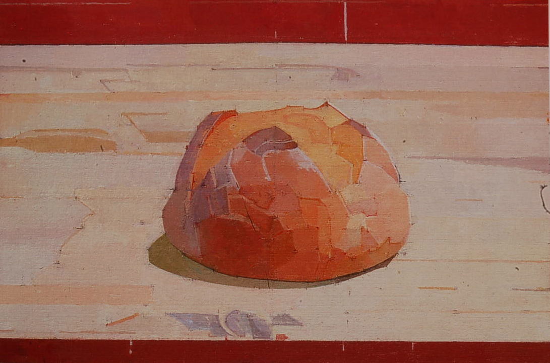 1000 Images About Euan Uglow On Pinterest