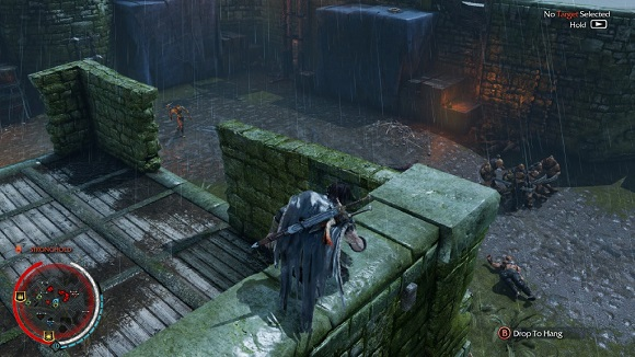 Middle-Earth-Shadow-of-Mordor-PC-Screenshot-Gameplay-www.ovagames.com-22