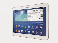 Samsung Galaxy Tab 3 Lite, Tablet Termurah Samsung