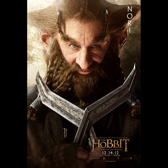the hobbit an unexpected journey hd ipad wallpaper 24