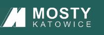 MOSTY KATOWICE