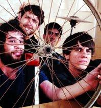 Artistes 2012 | Celrà a la fresca!