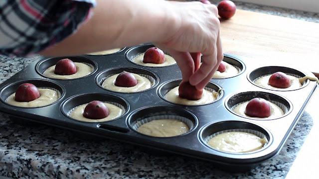 Aby Cakes Cake Pops Maker Model Cp R
