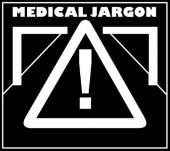 200,000 medical acronyms and abbreviations in one database - medical translation