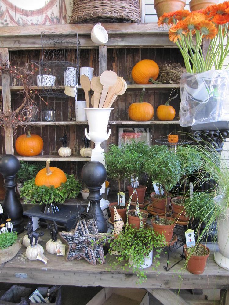 Art Garden Diva Garden Girl Garden Decor In Yakima Wa
