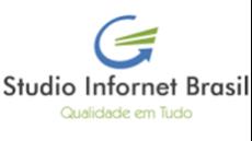 Studio Infornet Brasil (Vinhetas, Spots Comerciais) - Acesse agora