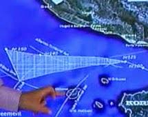Prokuroria sekuestron dosjen e Paktit Detar me Greqinë