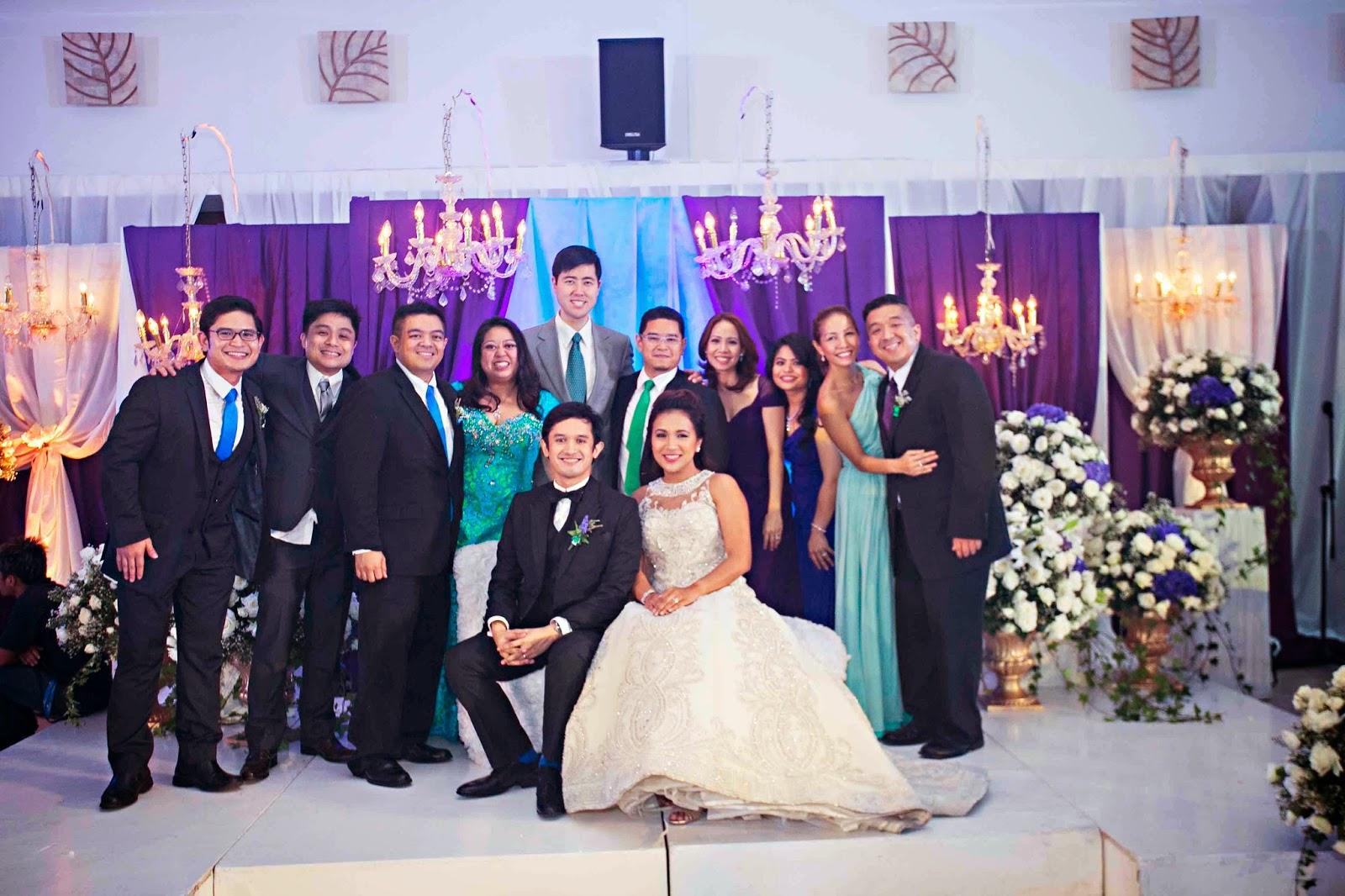 Aguilar Cousins