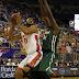 Jon Horford 12 puntos y 8 rebotes en victoria Florida Gators. #NCAA