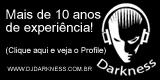DJ Darkness