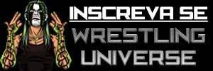 Wrestling Universe