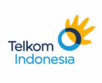 download, logo, telkom, indonesia, coreldraw,file, free, gambar