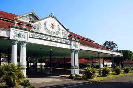 http://ejawantahnews.blogspot.com/2011/11/grebeg-suro-masyarakat-jawa.html