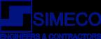 Simeco - Careers