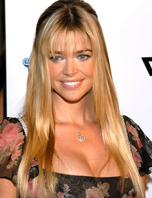 Denise Richards HQ Wallpaper-800x600-97