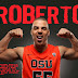 Roberto Nelson, uno de los mejores encestadores de la NCAA