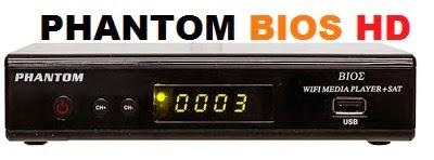 NOVA ATT PHANTOM BIOS HD V1.017 - 04.11.2014