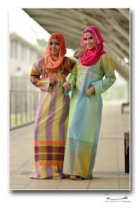 jubah egypt
