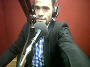 Puedes Seguir en La Radio al Hombre Noticias  José Báez