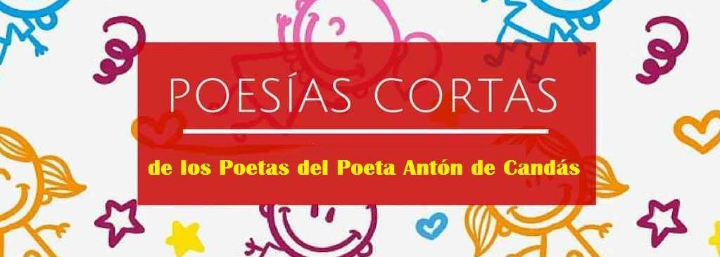 Poetas del Antón
