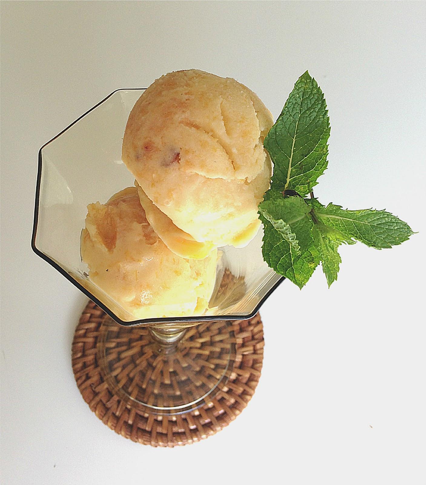 ice pops recipe yummly peaches n cream ice pops recipe martha stewart ...
