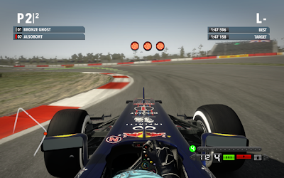 Download Game F1 2013 Full Version ISO