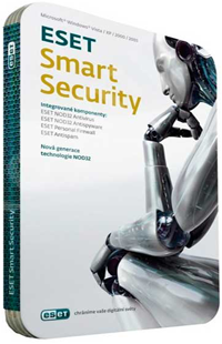 Free Download ESET Smart Security 2013 7.0.104.0 Full Patch Crack