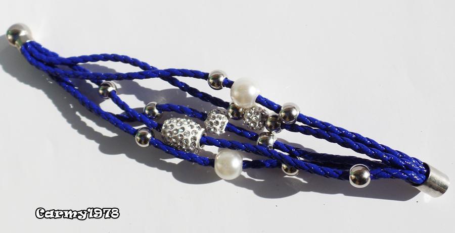 bracciali-multiplo.blu