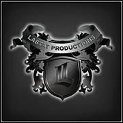 Lastat Productions