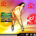 DJ KENNY - REGGAE DANCEHALL MIX (2014)