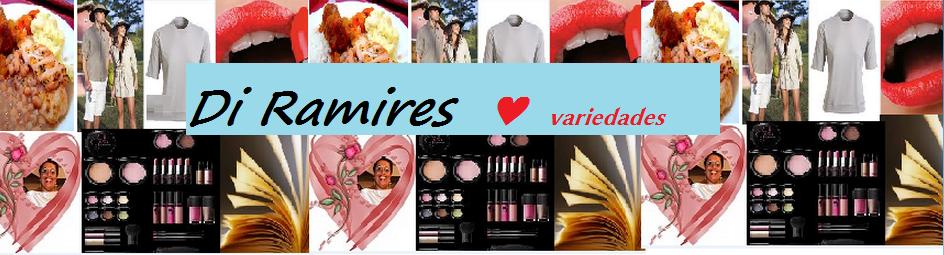 Di Ramires ♥     De tudo para todos