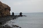 Roca del Caballo