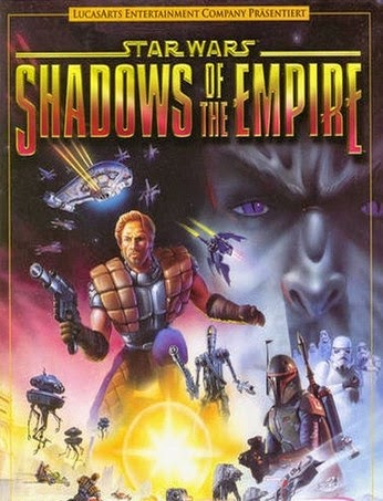 http://www.freesoftwarecrack.com/2015/02/star-wars-shadows-of-empire-pc-game.html