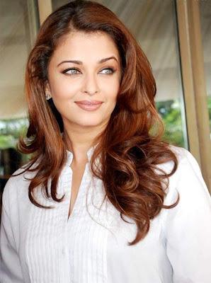 Aishwarya Rai Bachchan-02