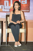 Catherine Tresa latest Photos at Paisa press meet-thumbnail-10