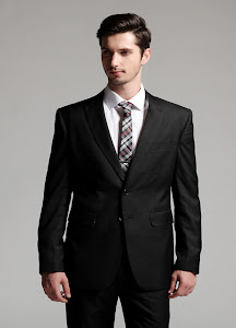 Man Suit Online Shop
