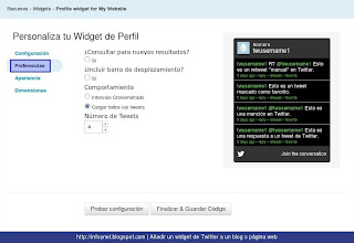 twitter-widget-perfil-preferencias