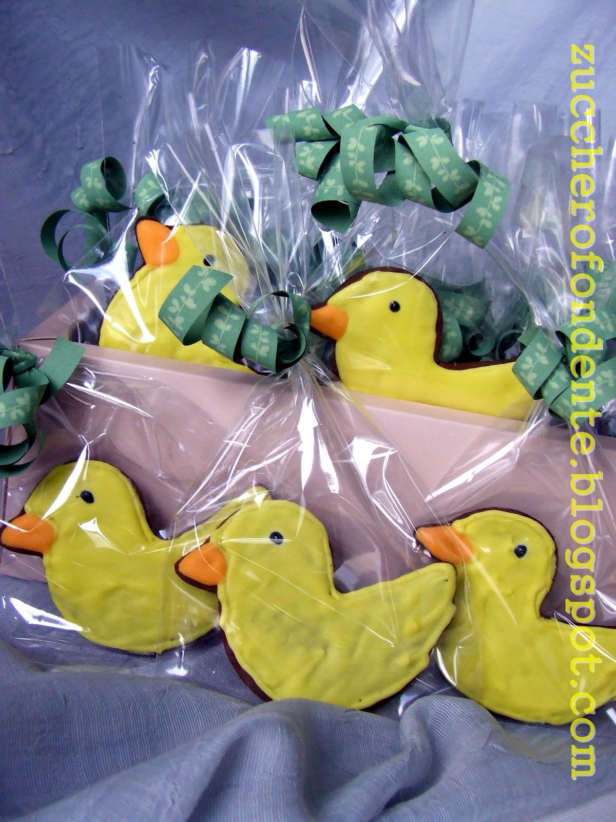Zuccherofondente biscotti decorati uova e pulcini per - Uova di pasqua decorati ...