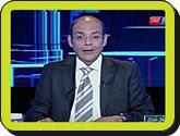 -- برنامج يوم بيوم يقدمه محمد شردى حلقة يوم الأربعاء 26-10-2016