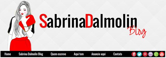 http://www.sabrinadalmolin.com/