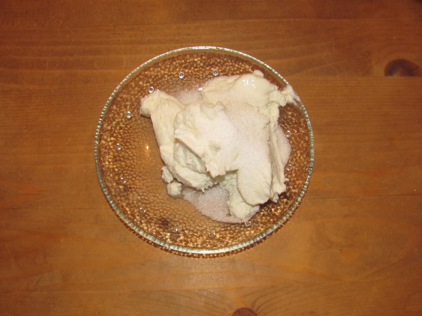 size zero rezepte pfannkuchen ohne proteinpulver abnehmen mit size zero. Black Bedroom Furniture Sets. Home Design Ideas
