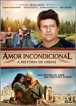 Download Amor Incondicional A História de Oseias