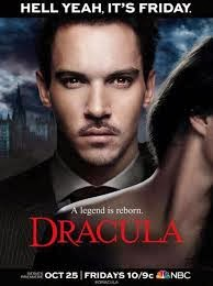 Download - Dracula S01E01 - HDTV + RMVB Legendado