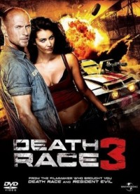 Post thumbnail of Death Race Inferno (2012)
