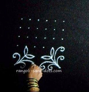 flower-rangoli-design-4a.jpg